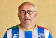 Promozione, mister Ficarra lascia la panchina della Bagnarese