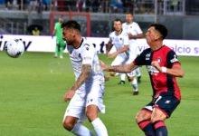 Il punto sulla Serie B: non si ferma più il Pisa! Cadono Brescia e Monza