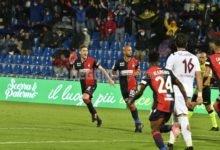 Il punto sulla Serie B: Colpaccio Crotone contro la capolista, vincono Reggina e Ternana