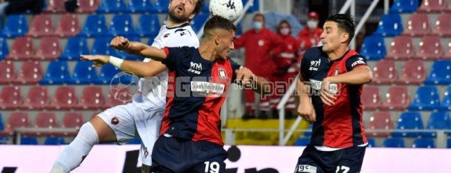 Il punto sulla Serie B: il Parma ne segna 4, Pisa e Brescia a punteggio pieno