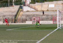 Eccellenza, debutto senza gol per il Boca N. Melito, l'Isola strappa il pari