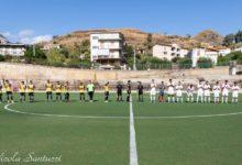 Coppa Italia, reti bianche tra Borgo e Boca N. Melito: tabellino e commento