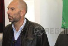 Il cordoglio della Lega Pro per la scomparsa di Massimo Bandiera