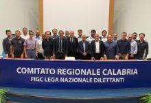 Concluso il corso per collaboratore della gestione sportiva: 24 nuovi dirigenti abilitati